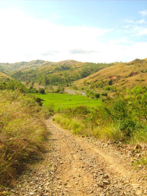 Manlocboc, Aguilar, Pangasinan